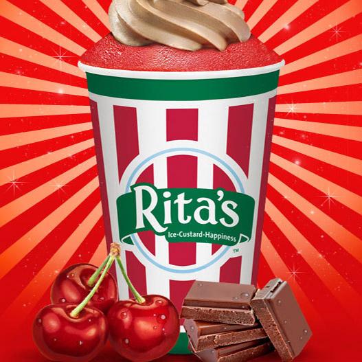 Rita'sWaterIce