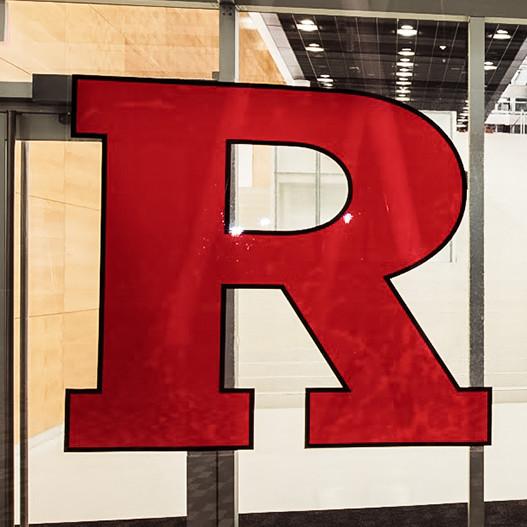 RutgersBusinessSchool